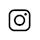 suivre Obo360 sur le reseau social Instagram