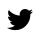 suivre Obo360 sur le reseau social Twitter
