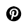 suivre Obo360 sur le reseau social Pinterest